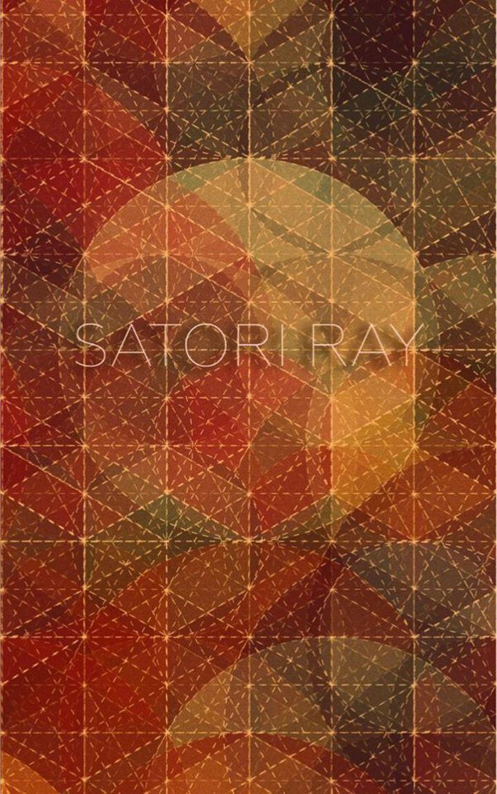 Satori Ray Tour Dates