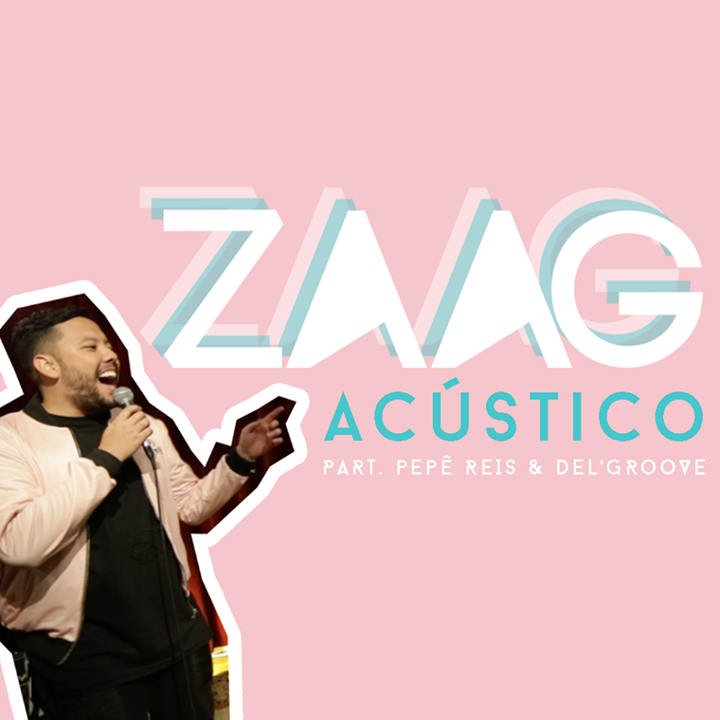Paulo Zaag Tour Dates