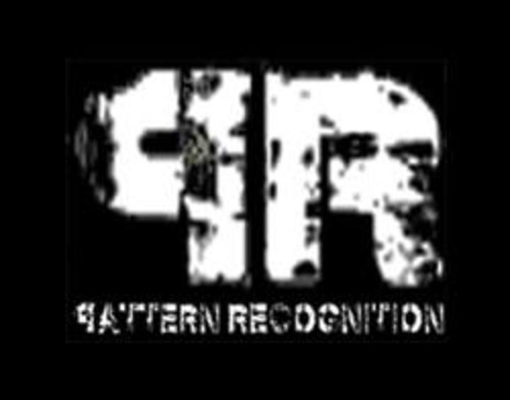 Pattern Recognition Tour Dates