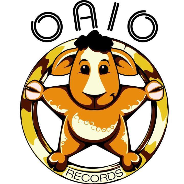 OAIO Records Tour Dates
