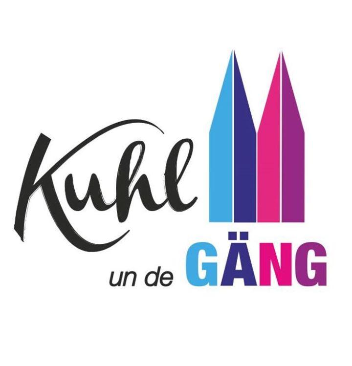 Kuhl un de Gäng Tour Dates