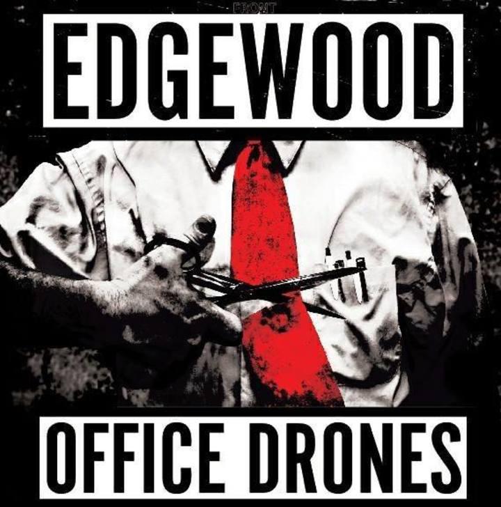 Edgewood Tour Dates