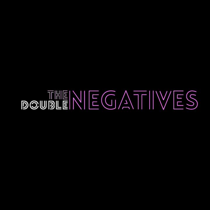 The Double Negatives Tour Dates