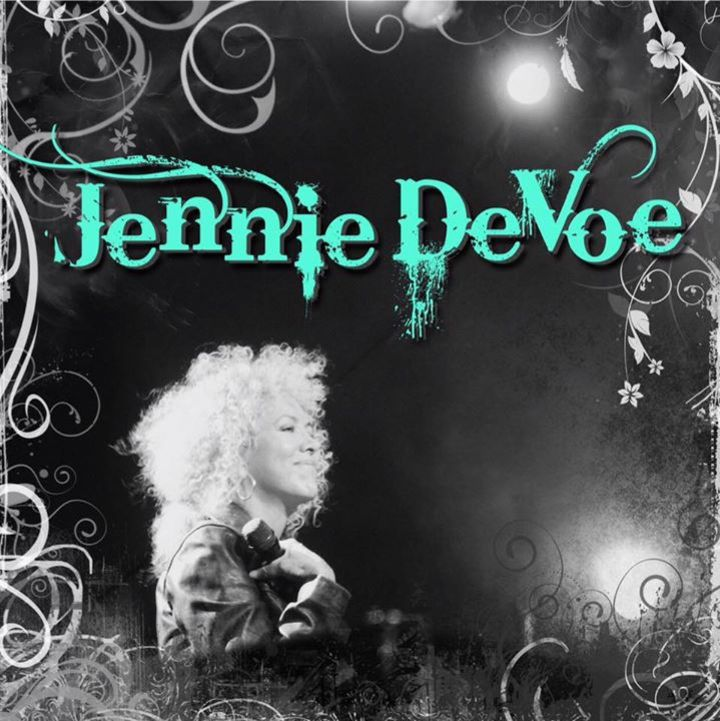 Jennie DeVoe Tour Dates