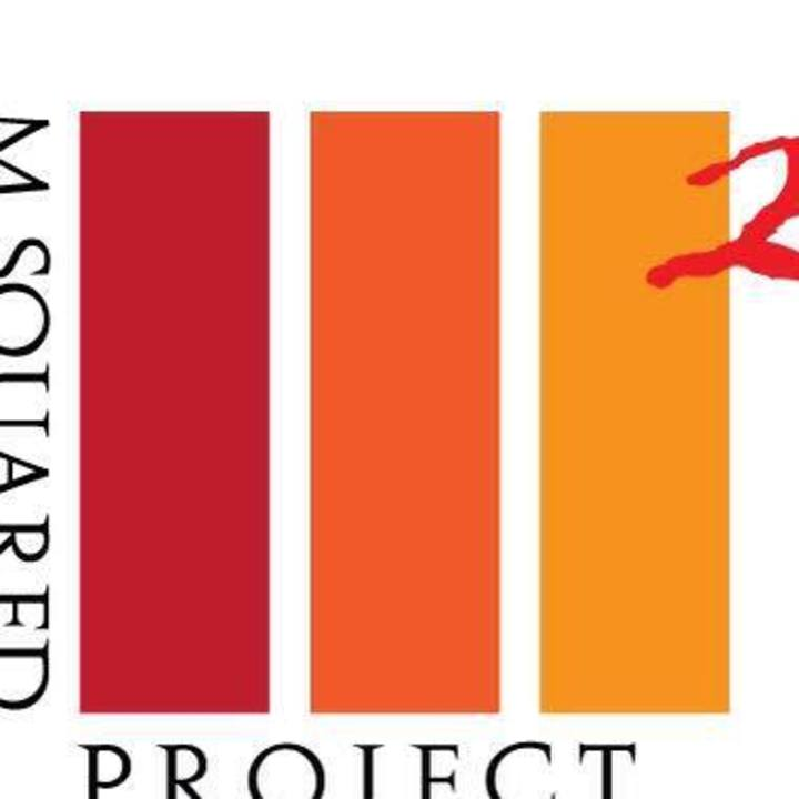 M Squared Project Tour Dates