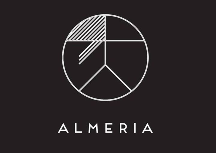 Almeria Tour Dates