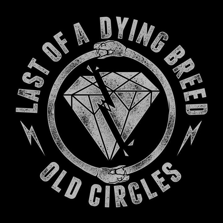 LAST OF A DYING BREED Tour Dates
