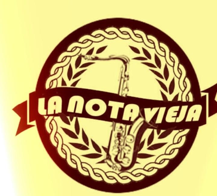 La Nota Vieja Tour Dates