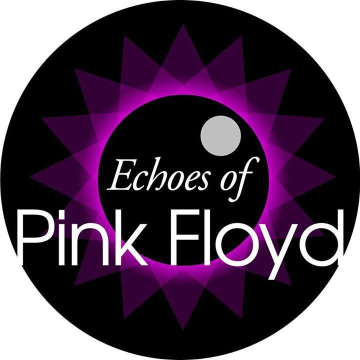 Experience Floyd Tour Dates