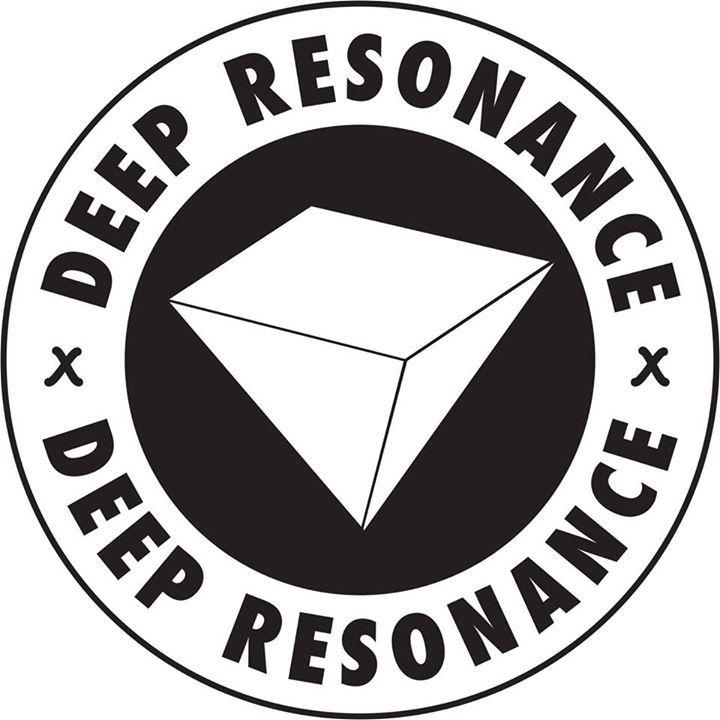 DEEP RESONANCE Tour Dates