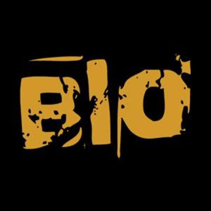 Bio Band Tour Dates