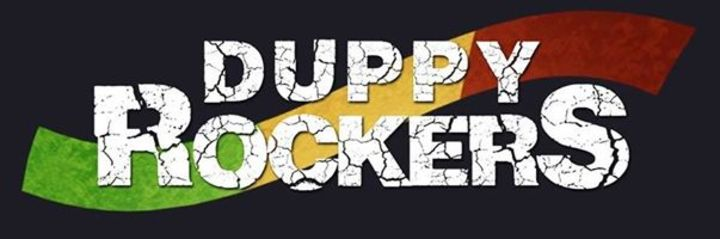 Duppy Rockers Tour Dates