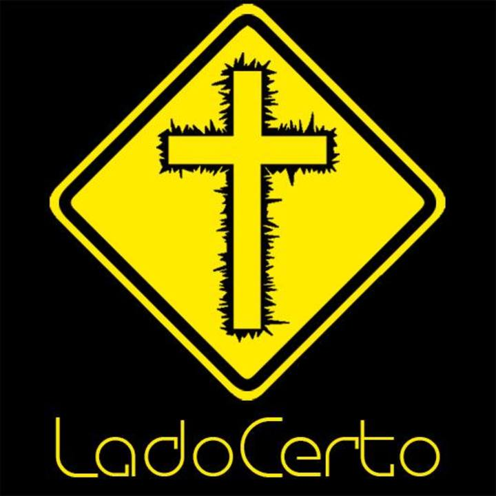 Lado Certo Tour Dates
