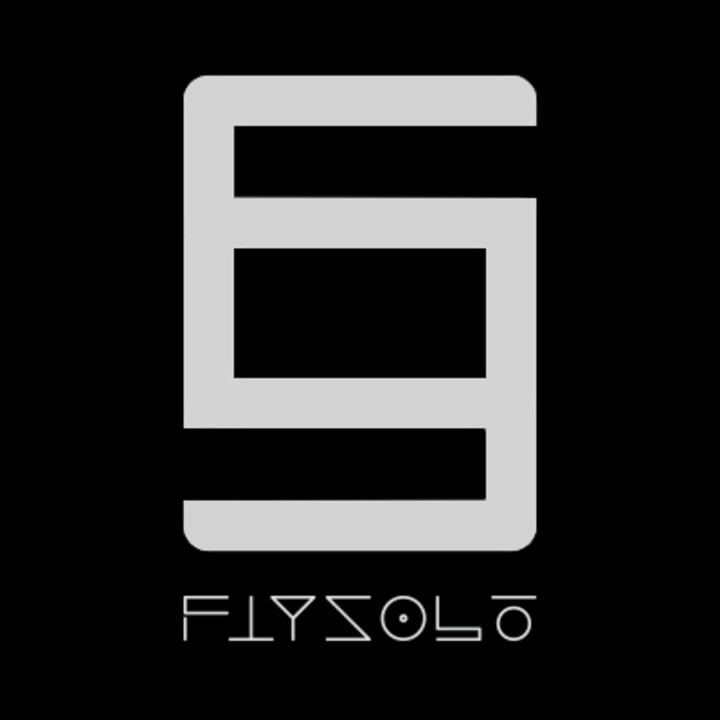 FlySoLo Tour Dates
