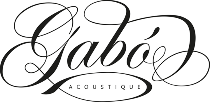 Gabó Acoustique Tour Dates