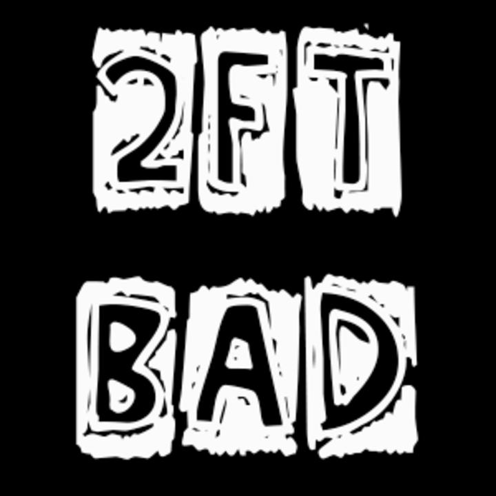 Two Feet Bad @ Cutillos  - Sanatoga, PA