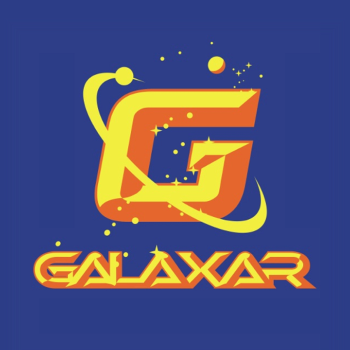 Galaxar Tour Dates