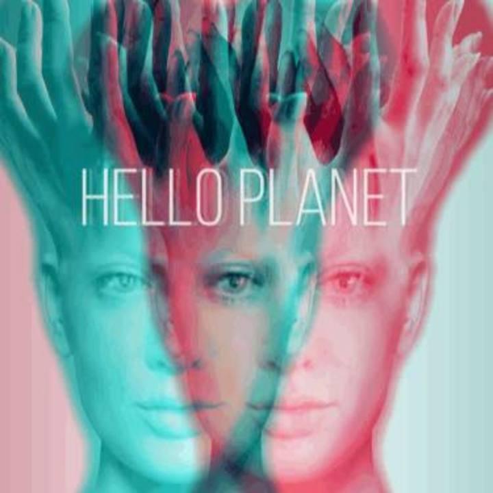 Hello Planet Tour Dates