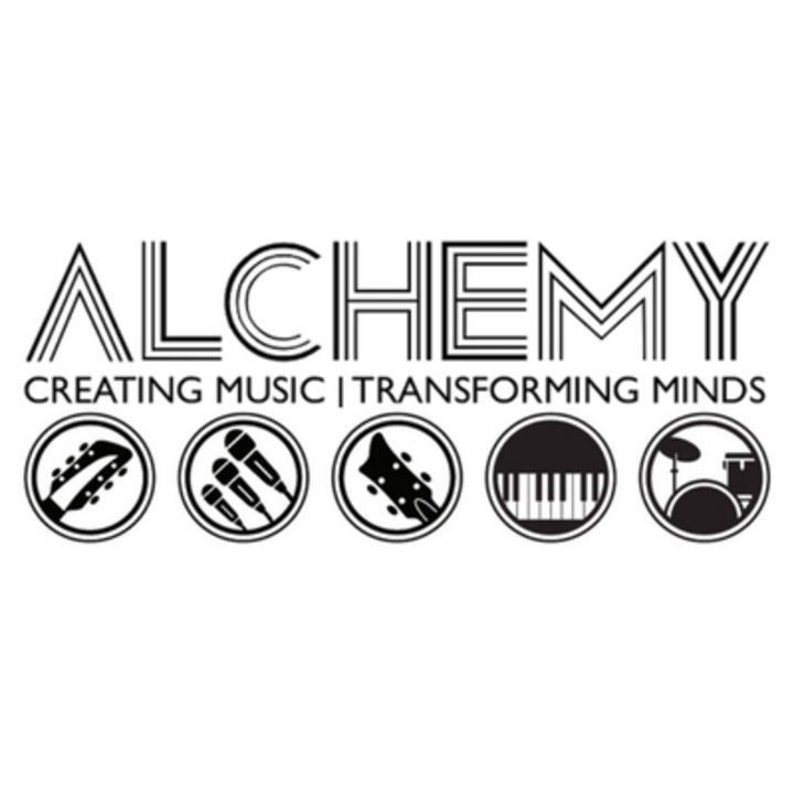 Alchemy Music Tour Dates