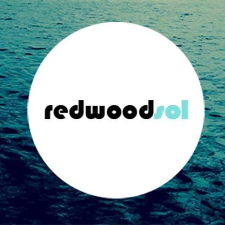 Redwood Sol Tour Dates