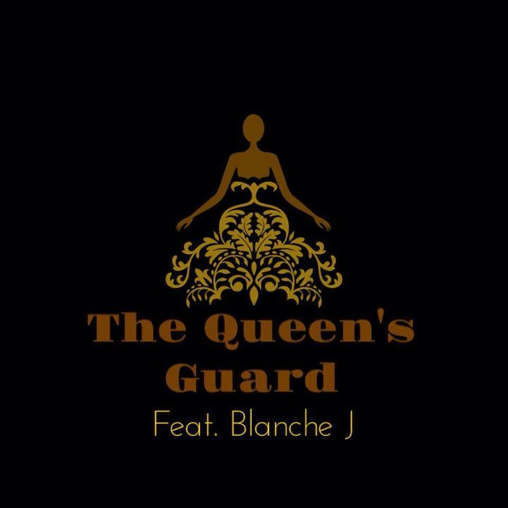 The Queen's Guard feat. Blanche J Tour Dates