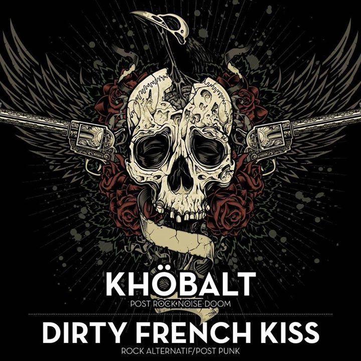 Khöbalt Tour Dates