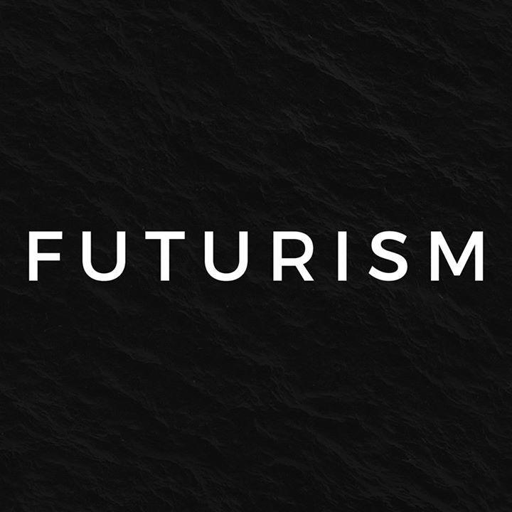 Futurism Tour Dates