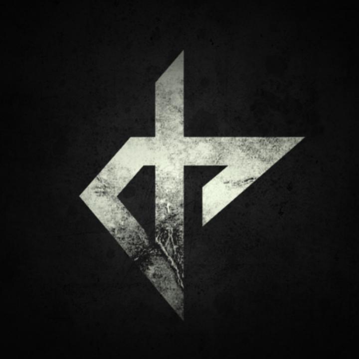 Distorted Harmony Tour Dates