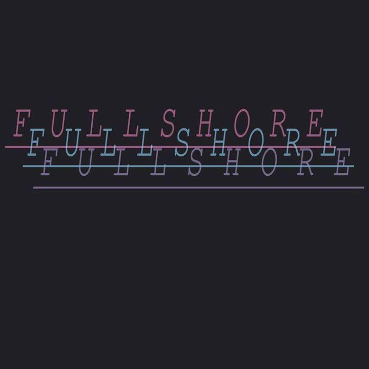 Fullshore Tour Dates