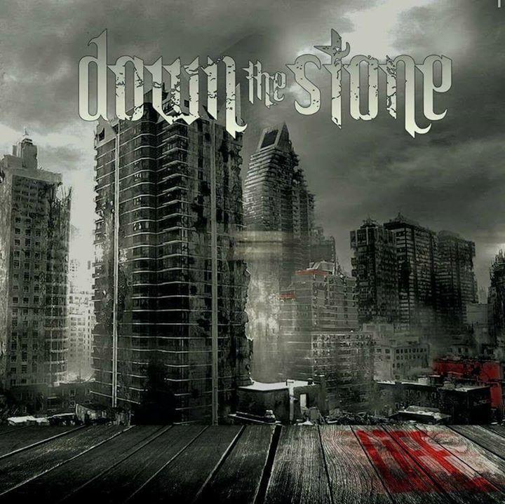 Down The Stone Tour Dates