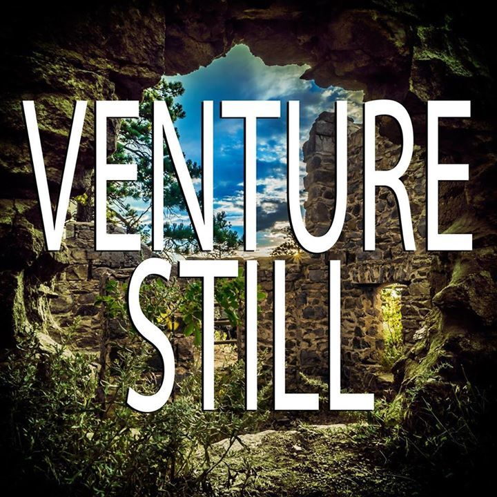 Venture Still Tour Dates