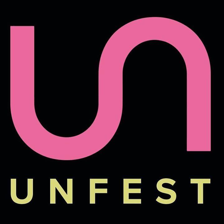 Unfest - Tunbridge Wells Fringe Festival Tour Dates
