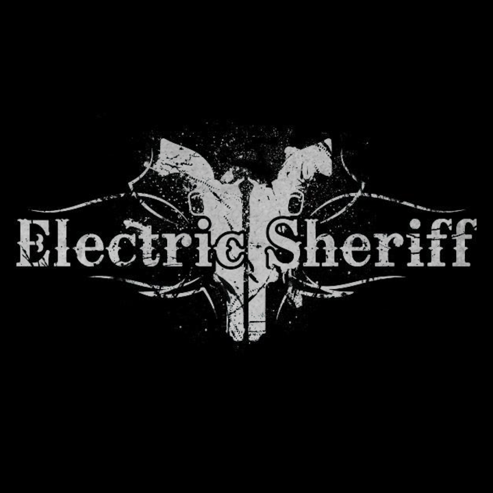Electric Sheriff Tour Dates
