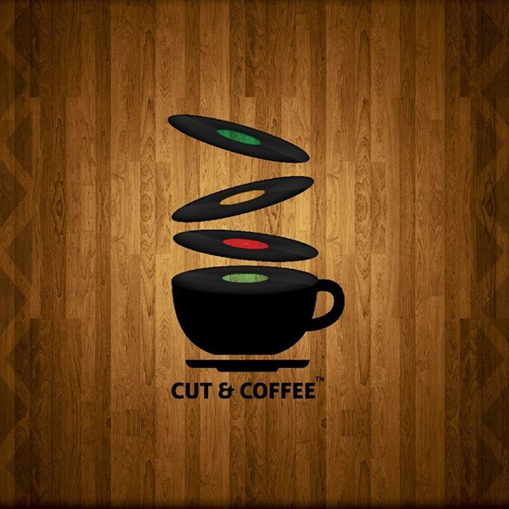 Cut&Coffee Tour Dates