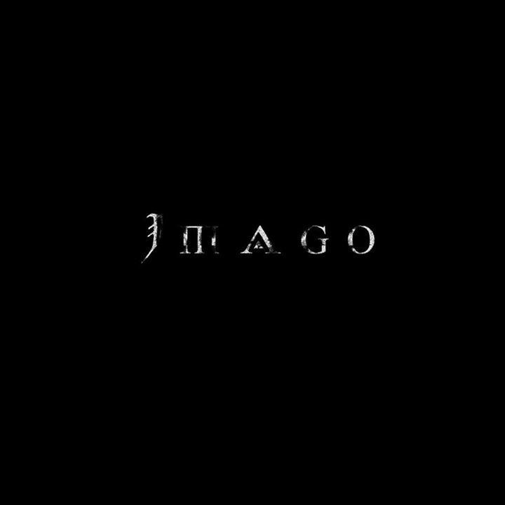 Imago Tour Dates