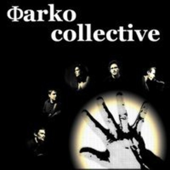 Farko Collective Tour Dates