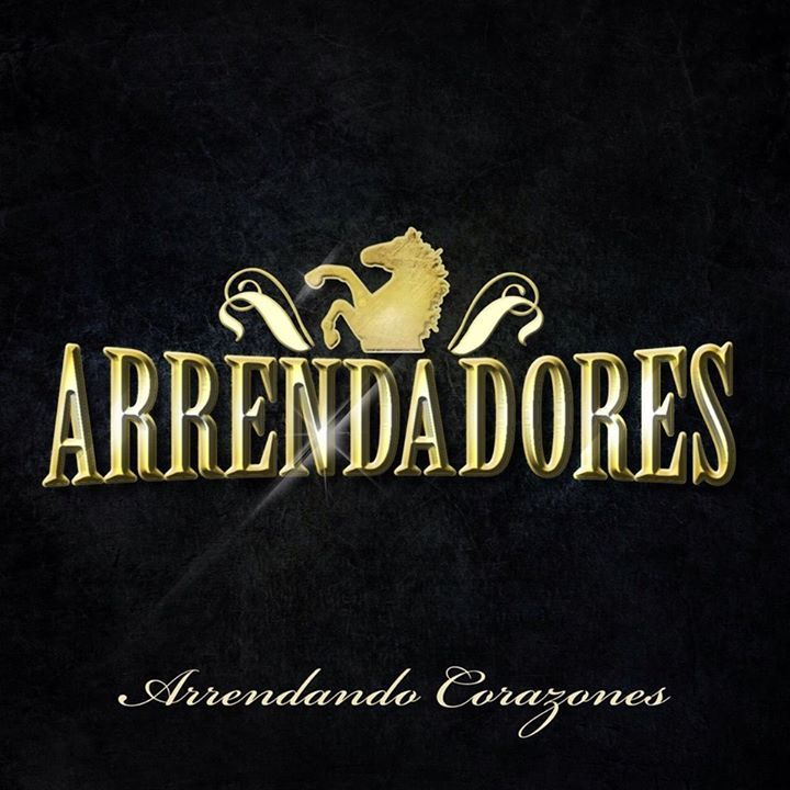 Arrendadores Tour Dates