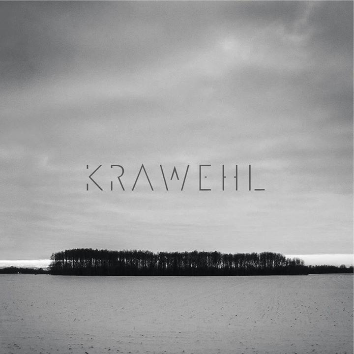 Krawehl Tour Dates