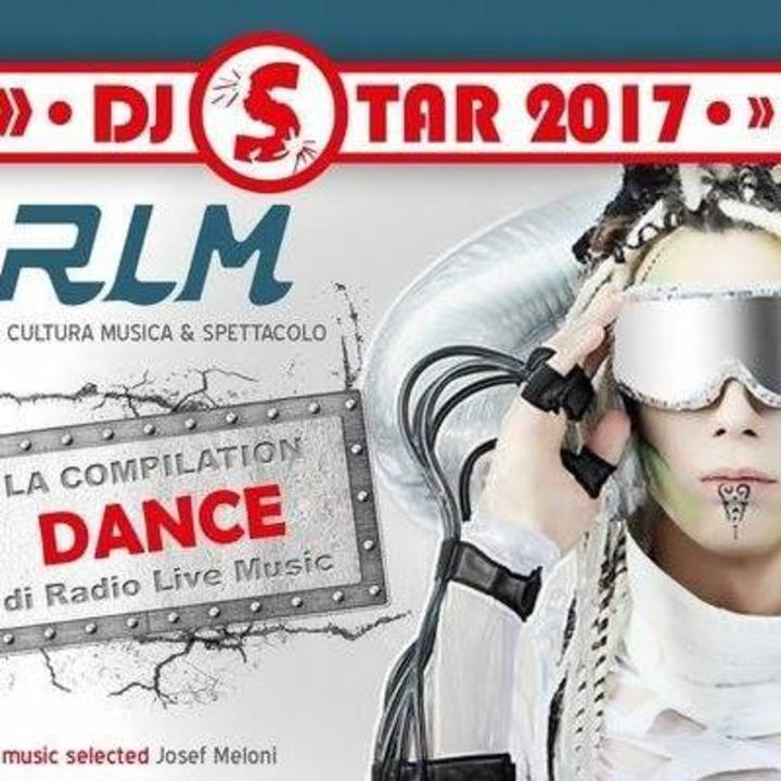 RADIO LIVE MUSIC Tour Dates