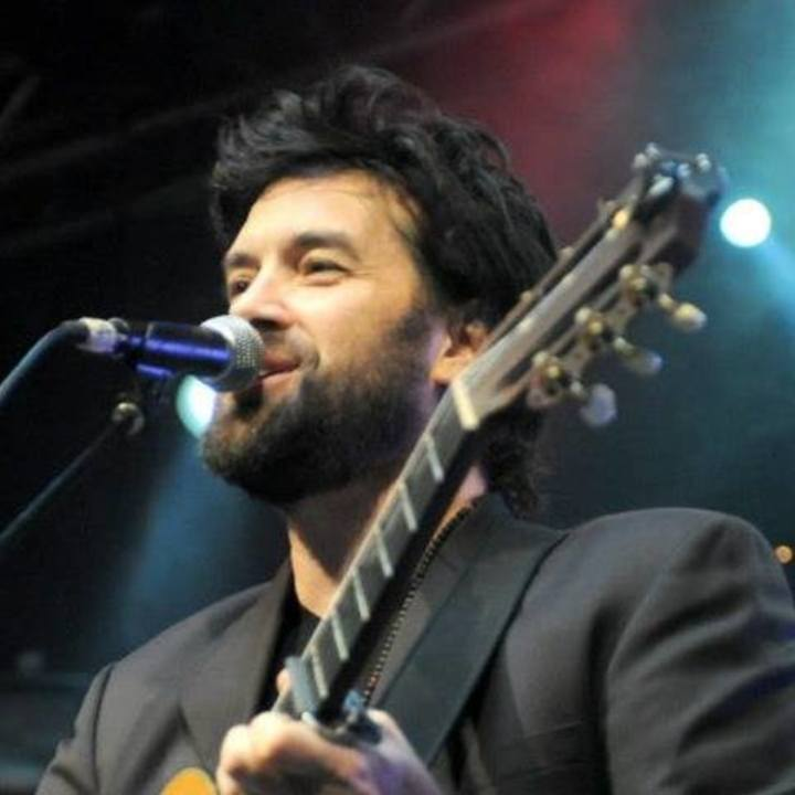 Bob Schneider Music Tour Dates