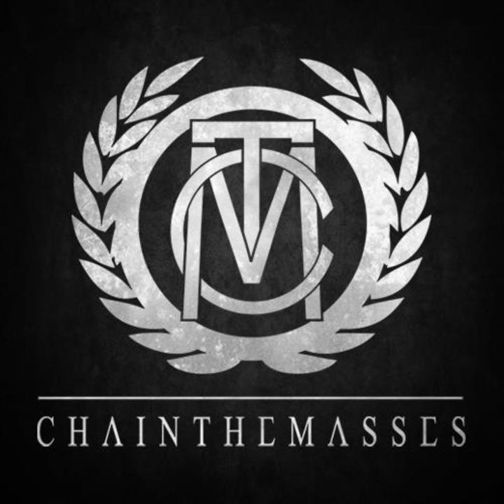 Chain The Masses Tour Dates