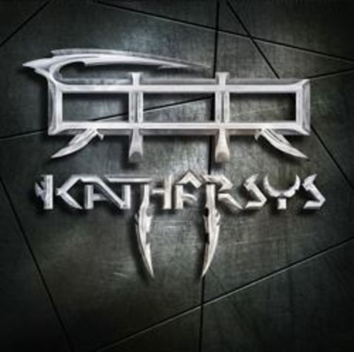 Katharsys Tour Dates