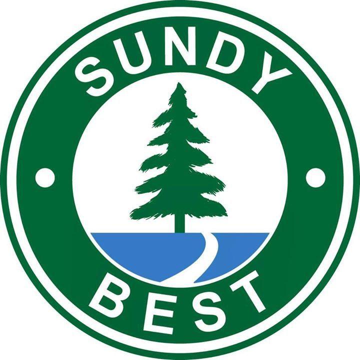 Sundy Best Tour Dates