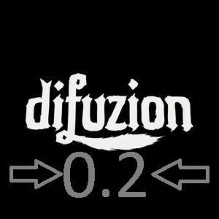 DIFUZION Tour Dates