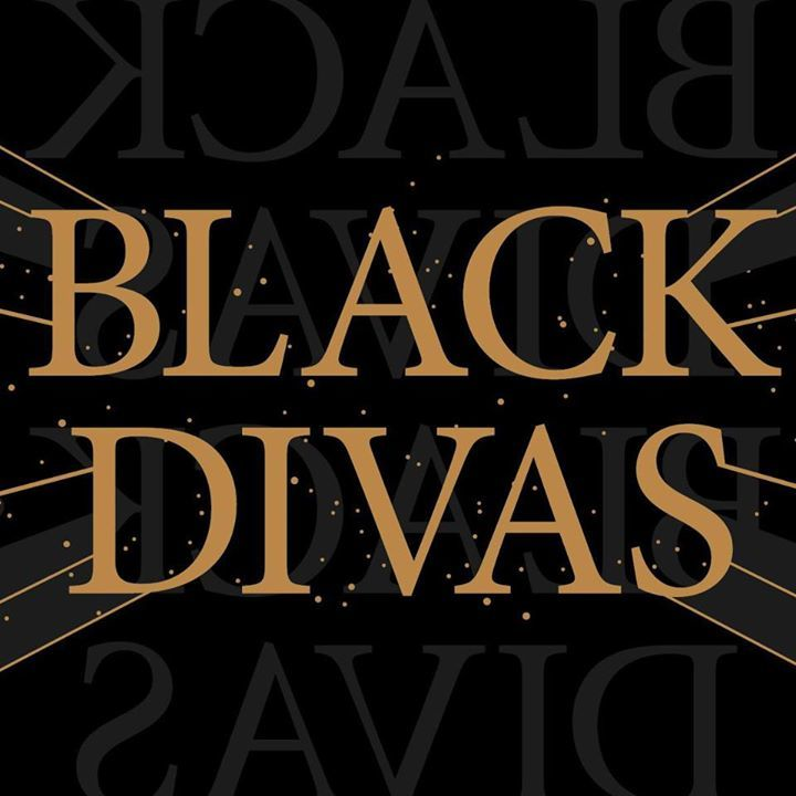 Black Divas Tour Dates