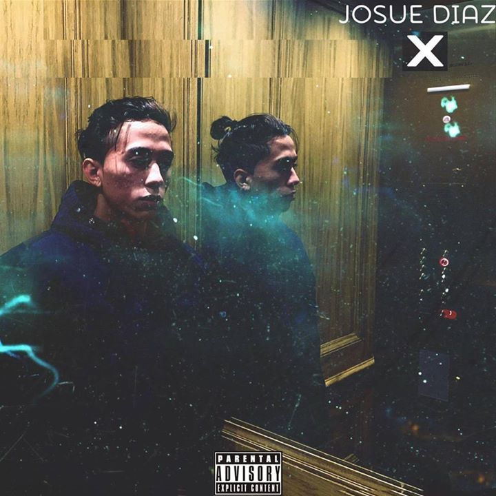 Josue Diaz Tour Dates