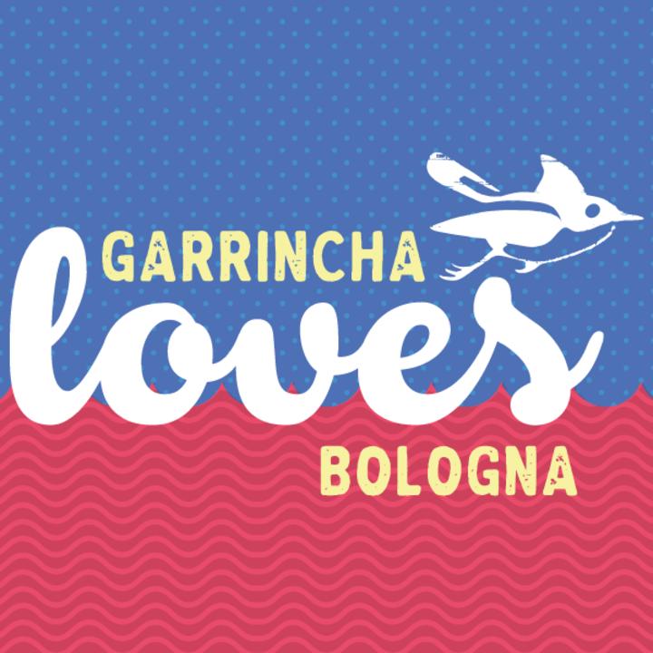 Garrincha Dischi Tour Dates