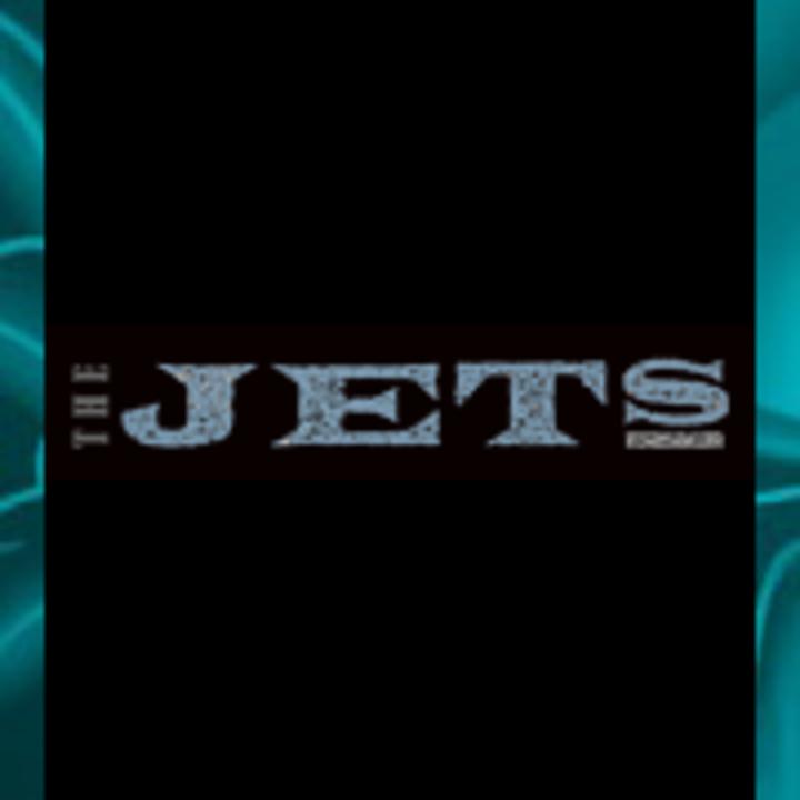 The Jets Tour Dates