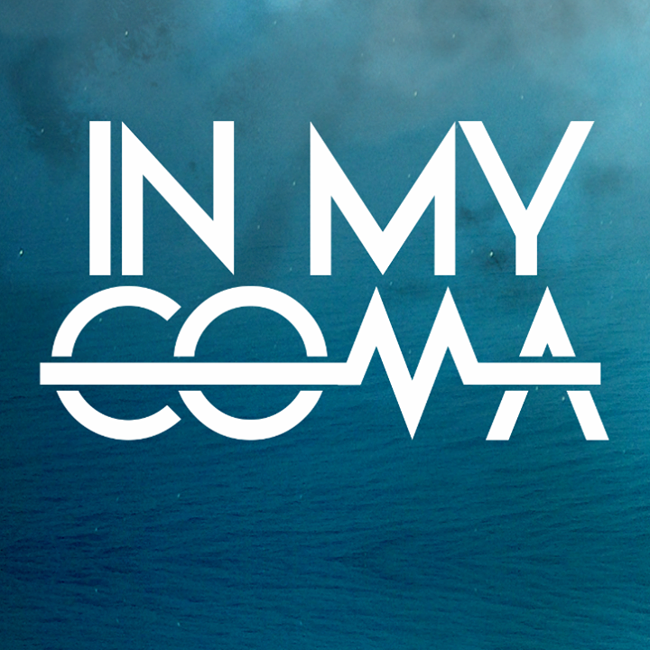 In My Coma Tour Dates