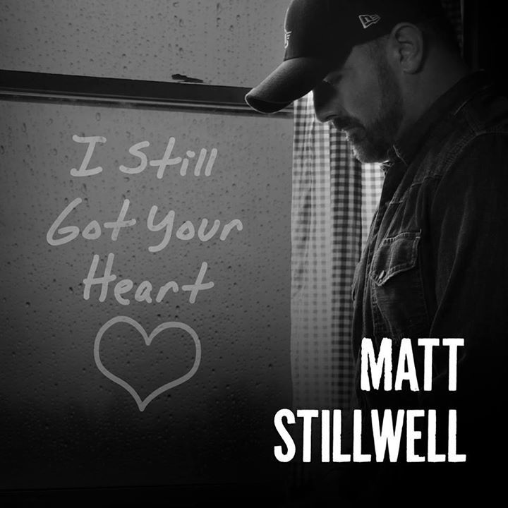 Matt Stillwell Tour Dates